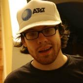 """Andrew """"Weev"""" Auernheimer - Wikipedia"""