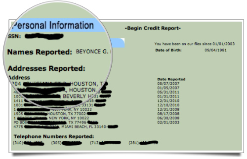 beyonce-credit-report