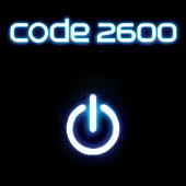 Code2600-170