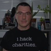 IHackCharities175