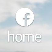 FacebookHome170