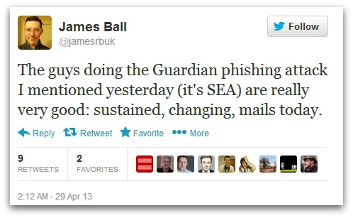 james-ball-tweet