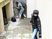 shutterstock_Burglars170