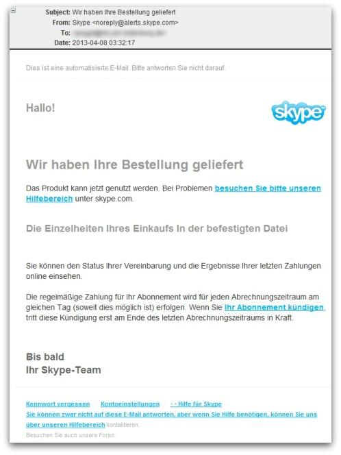 skype-email-malware-small