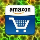 Amazon malware