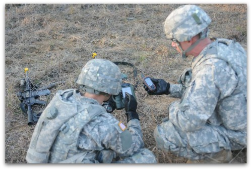 Army.mil image
