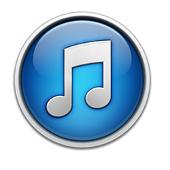 iTunes-11-170