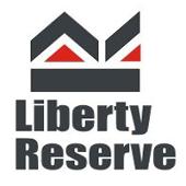 LibertyReserveLogo170