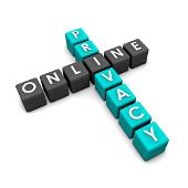 shutterstock_onlineprivacy170