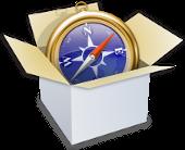 Webkit_Logo170
