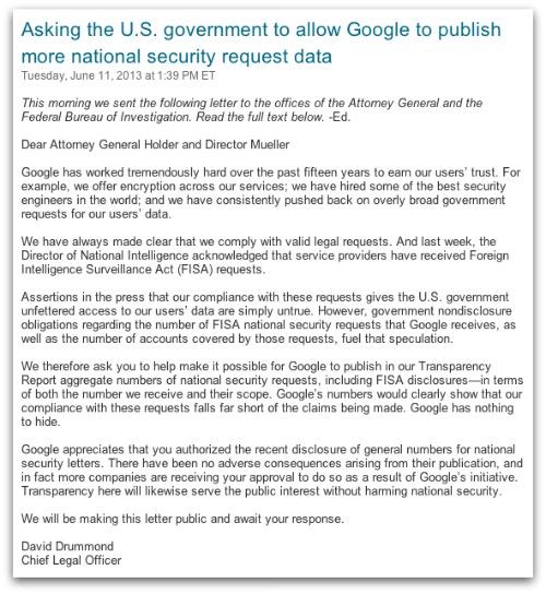 Letter from Google to US govt 500.jpg