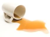 spilt-coffee-170
