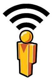 Wifi man