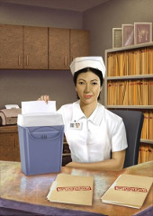 CC_ComplianceAndSafety_NurseShreddingRecordsHipaa170