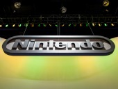 Nintendo. Image courtesy of Shutterstock