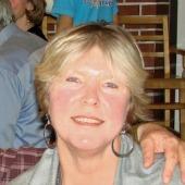 Wanda Lee Ann Podgurski