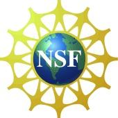NSF_Logo 170