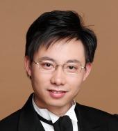 Rowland Yu