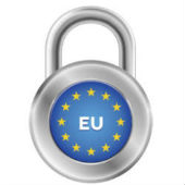 Padlock image courtesy of Shutterstock