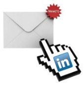 Email access. Image courtesy of Shutterstock