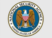 "Snowden outs NSA's ""Follow The Money"" international banking spies"