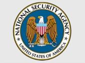 NSA logo 270