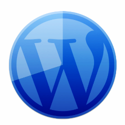 The WordPress 70%