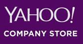 Yahoo Company Store