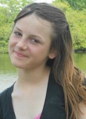 Rebecca Sedwick