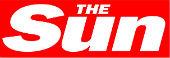 Creative Commons image - The Sun logo