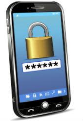 Smartphone image courtesy of Shutterstock
