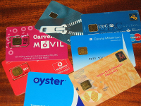 CC_Commons_Diego_Suoto-SmartCards200