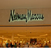 Image of Neiman Marcus shopfront courtesy of Wikimedia Commons