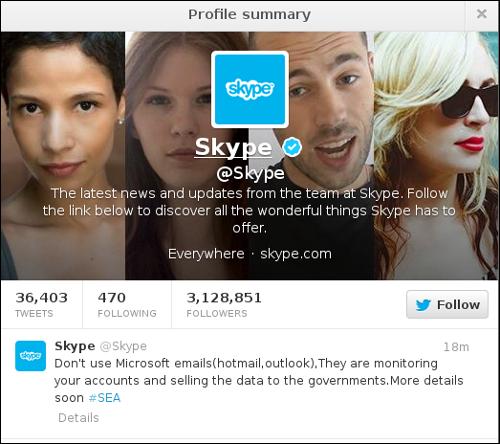 SkypeHacked500