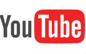 YouTube logo, Creative Commons