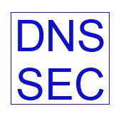 DNSSEC170