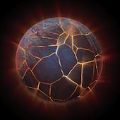 Image of exploding globe courtesy of Shutterstock