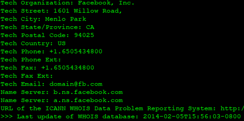 Facebook-DNS-Fixed-500