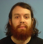 Photo of 'Weev'