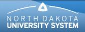 North Dakota University System
