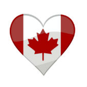 canada-heartbleed-SS_9368002-170