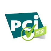 pci_logo-yes-170