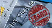 Card fraud. Images courtesy of Shutterstock.