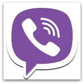viber-app-170