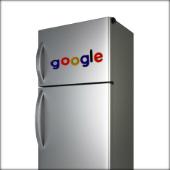 Image of fridge courtesy of Shutterstock