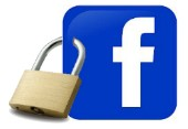 5-steps-facebook-privacy-170