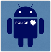 android-police-0170