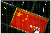 china-cyber-espionage-170