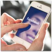 facebook-sharing-170