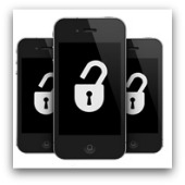 Apple admits iPhone encryption flaw